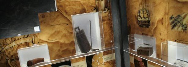 museo_candelario