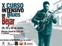 Curso-blues-300x212[1]