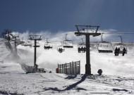 Estación-de-esquí-La-Covatilla-3-680x452