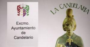 cartel-fiestas-la-candelaria_large