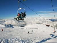 estacion-de-esqui-sierra-de-bejar-la-covatilla-1-1