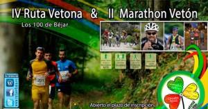ruta-vetona-cartel-anunciador-06042016_large